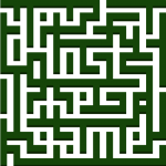 lost_game_maze